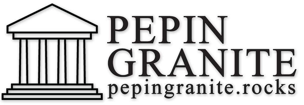 Pepin Granite Co.