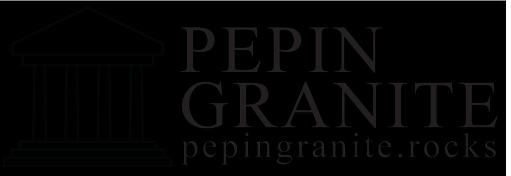 Pepin Granite Co.