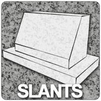 Slants
