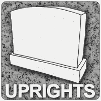 Uprights