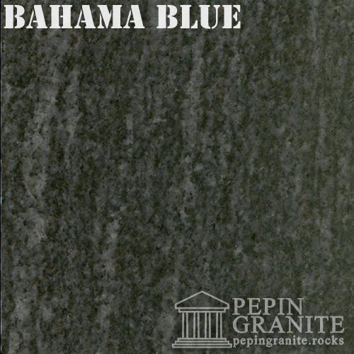 Granite Materials Colors