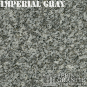 Imperial Gray Granite from China