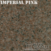 Granite Materials Colors