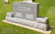 Brownell 3