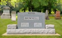 brownell-007